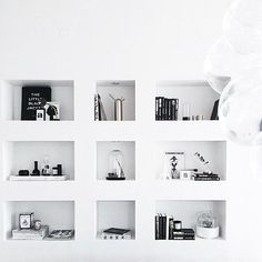 how to save your most important things | interior inspiration