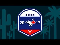 30 Clubs in 30 Days: Josh Donaldson On The Jays Outlook For 2017 - YouTube