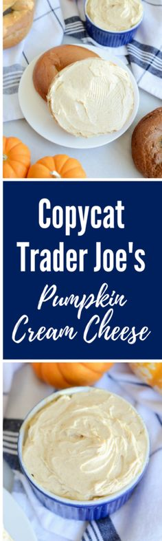 …Copycat Trader Joe's Pumpkin Cream Cheese — Cali Girl Cooking… …Copycat Trader Joe's Pumpkin Cream Cheese — Cali Girl Cooking… Pumpkin Dishes, Pumpkin Dip, Cheese Pumpkin, Pumpkin Cream Cheeses, Pumpkin Butter, Canned Pumpkin, Cream Cheese Dips, Cream Cheese Spreads, Soften Cream Cheese