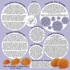 Natuurlijke zee sponsjes (Natural Sea Sponges) are a great reusable tampon alternative. Get ethically harvested and economical Intimate Sea Sponges here: http://natural-intimacy.nl/natuurlijk-ongesteld/natuurlijke-sponsjes/natuurlijke-sponzen.html