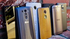 Android hardware profits estimated to have halved in 2014 - https://www.aivanet.com/2014/12/android-hardware-profits-estimated-to-have-halved-in-2014/
