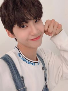 Eunwoo Astro, Kim Tae Yeon, Kpop Guys, Korean Bands, Jennie Blackpink, My Youth, Cnblue, Nct Dream, Nct 127