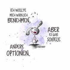 """ ich schwöre"" … #Sprüche #spass #fun #motivation #thinkpositive ⚛ #frühlingsreif #friends #hangover #believeinyourself #optionen Teilen und Erwähnen absolut erwünscht"