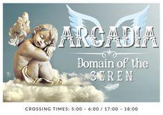 A banner image depicting the domain of Arcadia from The Cruel Gods. Banner Images, Novels, Fantasy, Mood, Fantasy Books, Fantasia, Fiction, Romance Novels
