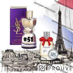 Perfume Bottles, Instagram, Beauty, Perfume Bottle, Beauty Illustration
