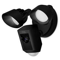 Ring Floodlight Camera Motion-Activated HD Security Cam T... https://smile.amazon.com/dp/B0722R3WV5/ref=cm_sw_r_pi_dp_x_rIqfAb35ZM6NK