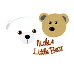 Drama Therapy for families in Calgary - Nicki and Little Bear Organizations, Calgary, Grief, Helping People, Insight, Families, Hello Kitty, Vibrant, Drama