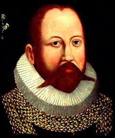 Tycho Brahe December 1546 – 24 October born Tyge Ottesen Brahe, was a Danish nobleman known for his accurate and comprehensive astronomical and planetary observations. He was born in Scania, then part of Denmark, now part of modern-day Sweden. Tycho Brahe, Denmark, Tarot, Astrology, Zodiac, 24 October, Danish, Sweden, Artwork