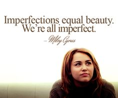 miley cyrus sayings | epicswaging - Miley Cyrus Quotes