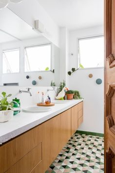 modern apartment (10)