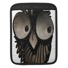 >>>This Deals          Funny Owl iPad Sleeves           Funny Owl iPad Sleeves Yes I can say you are on right site we just collected best shopping store that haveHow to          Funny Owl iPad Sleeves Review from Associated Store with this Deal...Cleck Hot Deals >>> http://www.zazzle.com/funny_owl_ipad_sleeves-205226128658804629?rf=238627982471231924&zbar=1&tc=terrest