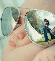 baby photography - so adorable.