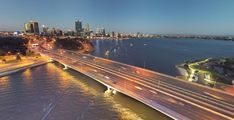 The Narrows Bridge - WA Achievers How To Use Hashtags, 360 Virtual Tour, History Page, Kings Park, Slums, Heritage Site, Western Australia, Perth, Us Travel