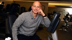 Harley Pasternak's 5 Get Fit Quick Tips, Plus 3 Smoothie Recipes... Hes behind the bikini-perfect bodies of Jessica Simpson, Katy Perry and Megan Fox.