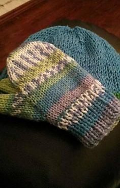 Knit Weave Crochet Felt Turquoise Zebra Hand Spun Alpaca 50 Yards Two Ply Yarn