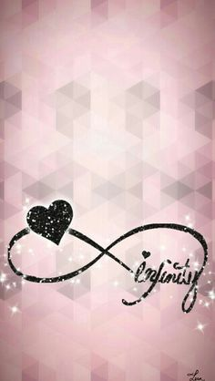 Infinity Quotes Adorable To Infinity And Beyond  Quotes And Images  Talk To Me  Pinterest .