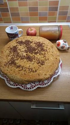 Diet Recipes, Healthy Recipes, Wedding Cross Stitch, Healthy Cake, Brunch Ideas, Muffin, Food And Drink, Gluten Free, Sweets