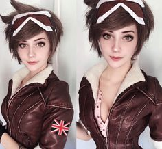 Xenon_Cosplay (@momstercat1) | Twitter