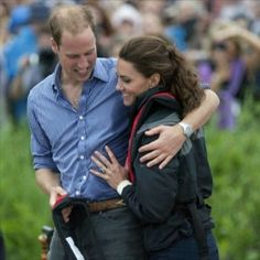 Royal heartbreak: Why Prince William felt 'pressure' to break up with Kate Middleton  Prince William And Kate, Kate Middleton, Breakup, Couple Photos, Royal Families, Felt, Gardening, Board, Couple Shots