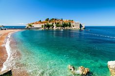 Lonely Planet Survival Guide Montenegro, Crna Gora, Black Mountain: the very name conjures up images of romance and drama – and this fascinating land doesn't disappoint on...
