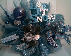 Extreme TeamWork SWEET 16 TEAM PROMO TREASURY #3 by Pearce's Craft Shop on Etsy