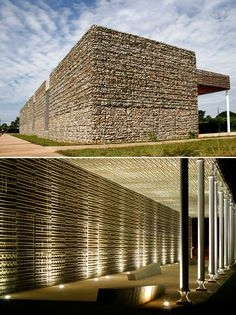 Villanueva Public Library, Villanueva, Colombia  The 25 Most Beautiful Public Libraries in the World – Flavorwire