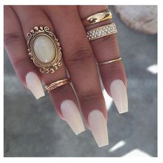◖ pinterest: bellaxlovee ◗                                                                                                                                                                                 More