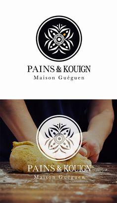 Pains & Kouign.