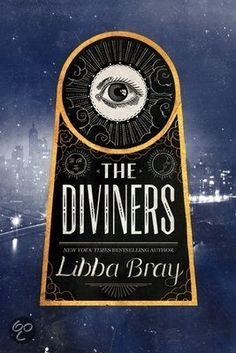 The Diviners by Libba Bray. Amazing murder mystery mixed with fantasy. I loved how it takes place in the 1920s in NYC. Good little romances brewing too.