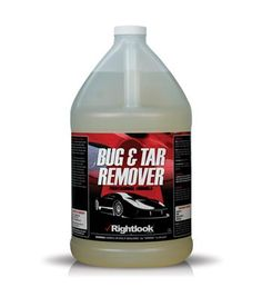All Purpose Cleaner Item Dc1510 The All Purpose