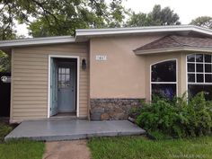 Virtual Tour, Washer And Dryer, Investors, Easy Access, Be Perfect, Roads, Game Room, Kids Room, Bedrooms