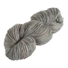 Stroll Tonal Sock Yarn Knitting Yarn from KnitPicks.com
