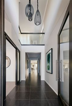 feature lighting ideas. Zanizibar 45 Wembley-Entryway Ideas Metricon Homes The Life Creative Feature Lighting I