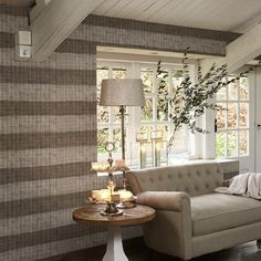 Rivièra Maison 2016 - Home BN Wallcoverings