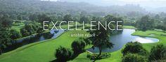 Carmel Valley CA Hotels   Quail Lodge & Golf Club   Monterey Peninsula California Hotels--dog friendly course & lodging