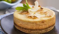 Hawaiian Coconut Cake Not sure about this one. Apple Torte, Thumbprint Cookies, Best Chef, Small Cake, Let Them Eat Cake, Hawaiian, Cooking Recipes, Cooking Ideas, Cake Recipes