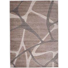 Vzorované koberce | FAVI.cz Contemporary, Rugs, Home Decor, Scrappy Quilts, Homemade Home Decor, Types Of Rugs, Rug, Decoration Home, Carpets
