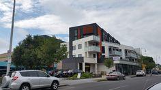 Apt 209 112-114 Pier Street Altona #VIC #forsale $390,000-$410,000 #unit #melbre #buyersagent #amalain #wemakeiteasy