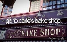 Aaaaaaaaaah this would be awesome must dooooo!!!!!!