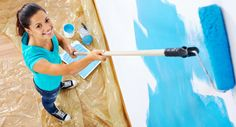 23 Ways to Beautify Your Home for $50 or Less