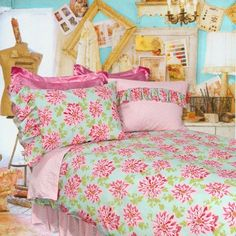 images of shabby chic - Google Search