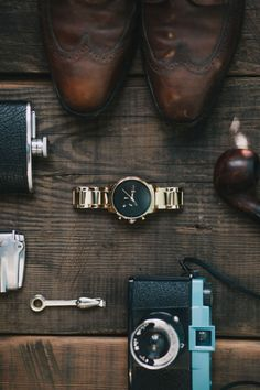 obscvred:  Check out the MVMT WATCHES | Cheap and good watches |...