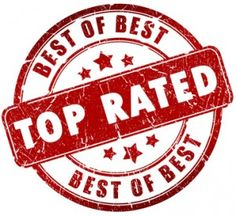 The Best of BuyerZone Series Celebrates 2 Years - About Leads