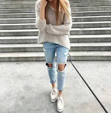 swag fashion - Google-Suche Urban Street Style, Swag Style, Street Fashion, Google, Pants, Searching, Urban Fashion, Trouser Pants, Swag Outfits
