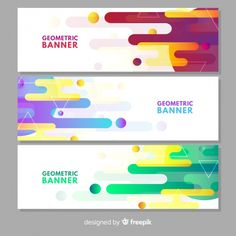 Graphic Design Trends, Graphic Design Posters, Ad Design, Vector Design, Layout Design, Banner Design Inspiration, Web Banner Design, Event Poster Design, Creative Poster Design