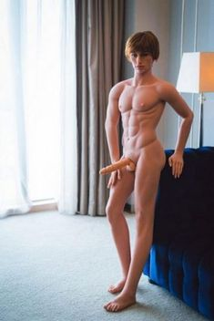 Would you order male sex doll for women from us? Additional our male sex doll for women can customized to meet your changing needs. Silicone Love Dolls, Life Partners, Muscular Men, Ultra Premium, Boyish, Male Models, Sexy Men, Vsco, Breast