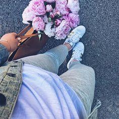 0ae1a5c634a62 Anna ✨ ( missannagray) • Instagram photos and videos