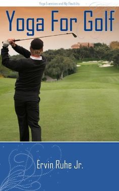 A lot of golfers fail to make the very beneficial association between golf and Yoga. Yoga is increasingly being seen as a great way to improve a person's performance and skill. If you are both a golfer and also possess the knowledge of what specific Yoga Yoga For Golfers, Golf Tournament Gifts, Golf Clubs, Golf Score, Girls Golf, Ladies Golf, Golf Exercises, Workouts, New Golf