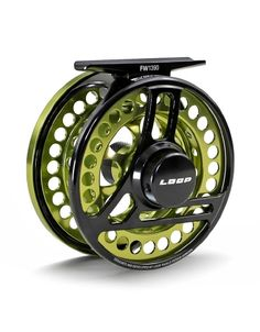 For the distinguishing fly fisherman who wants a fly that will perform in a variety of conditions, The Loop Evotec Featherweight is ready for action. Fly Fishing Tackle, Fishing Rigs, Fly Fishing Rods, Fishing Videos, Fishing Knots, Fishing Lures, Fishing Stuff, Fishing Cart, Salmon Fishing