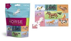 Horses Travel Puzzle Crocodile Creek http://www.amazon.com/dp/B004RC6IGW/ref=cm_sw_r_pi_dp_Do66tb1S0T18Z